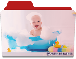 semuada-com-folder-baby-bather