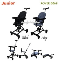 Junior-Kids-ROVER-8869
