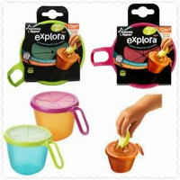 TOMMEE-TIPPEE-SNACK-AND-GO