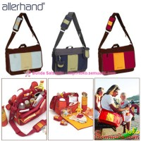 allerhand-messenger-bag