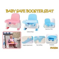 babysafe-folding-booster7
