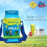 gabag-blue-mijka