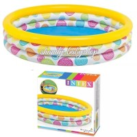 intex-kolam-58439NP