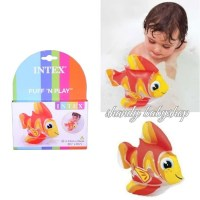 intex-puff-n-play-goldfish