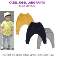 kazel-jobel-long-pants-grey-edition