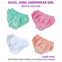 kazel-jobel-underwear-girl-renda-edition
