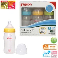 pigeon-softtouch-peristaltic-plus-wideneck-240ml-3in1