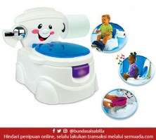 semuada-com-JUAL-BELI-POTTY-TRAINER-CHEER-FOR-ME.jpg