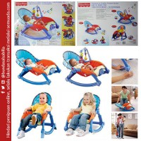 semuada-com-jual-baby-bouncer-newborn-to-toddler-portable-rocker8.jpg